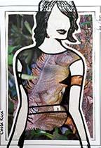 card127W.jpg