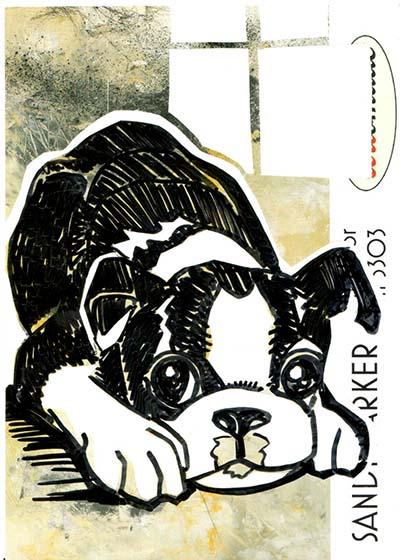 card137W.jpg